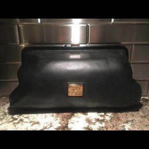 Handbags - Rosie Pope - Diaper Clutch Classic